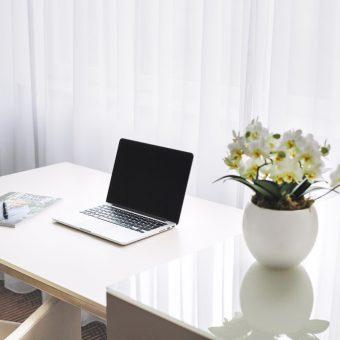 flexible-tagesrate-inklusive-fruehstueck