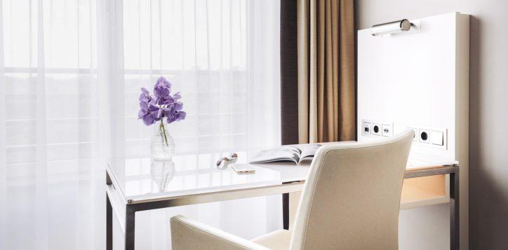 pullman_berlin_schweizerhof_superior_room_021-2