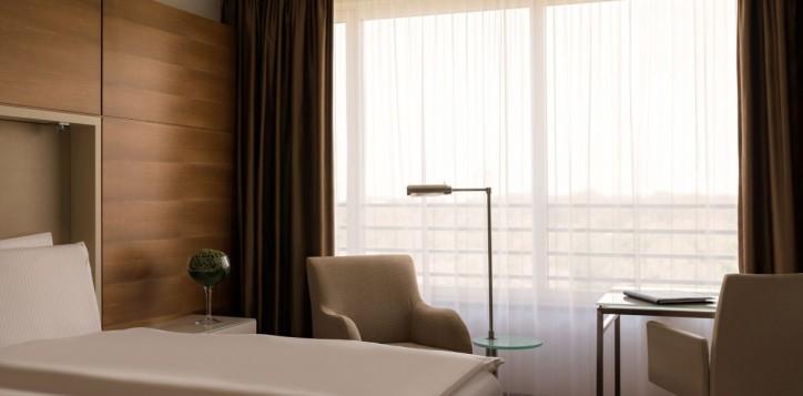 rooms-1stroom-superior-2-2-2