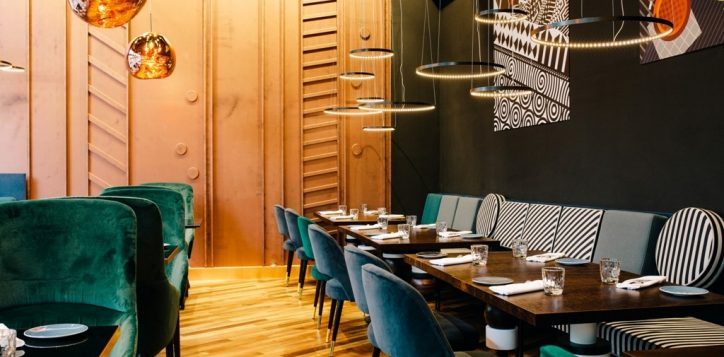 pullman_berlin_schweizerhof_restaurant_blend-2
