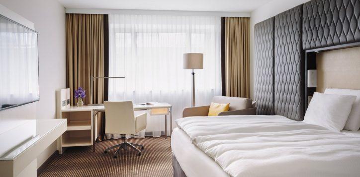 pullman_berlin_schweizerhof_deluxe_room-2